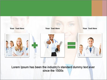 0000082969 PowerPoint Template - Slide 22