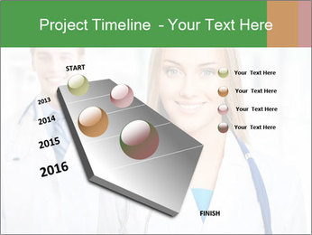0000082969 PowerPoint Template - Slide 26