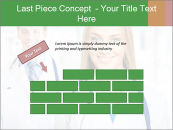 0000082969 PowerPoint Template - Slide 46