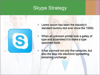 0000082969 PowerPoint Template - Slide 8