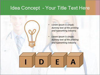 0000082969 PowerPoint Template - Slide 80
