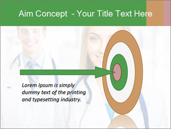 0000082969 PowerPoint Template - Slide 83