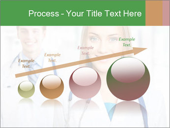 0000082969 PowerPoint Template - Slide 87