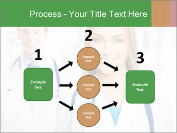 0000082969 PowerPoint Template - Slide 92