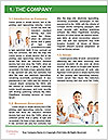 0000082969 Word Template - Page 3