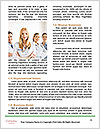 0000082969 Word Template - Page 4