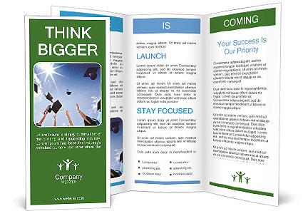 0000082970 Brochure Template