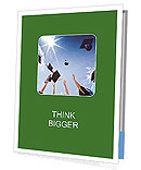 0000082970 Presentation Folder