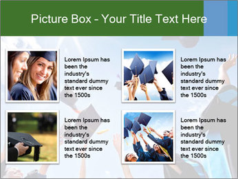 0000082970 PowerPoint Template - Slide 14