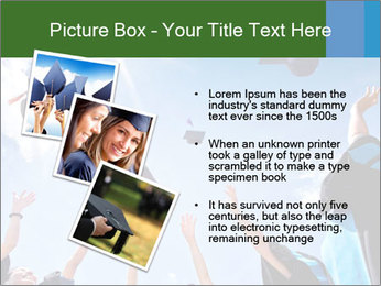 0000082970 PowerPoint Template - Slide 17