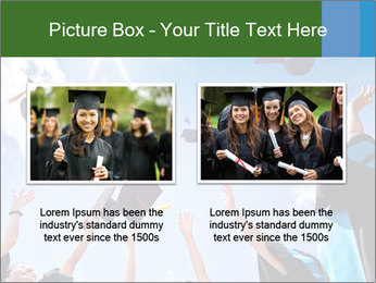 0000082970 PowerPoint Template - Slide 18