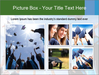 0000082970 PowerPoint Template - Slide 19