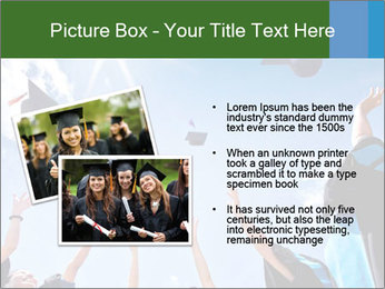 0000082970 PowerPoint Template - Slide 20