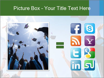 0000082970 PowerPoint Template - Slide 21
