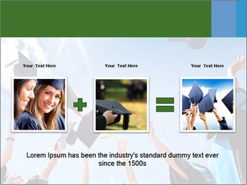 0000082970 PowerPoint Template - Slide 22