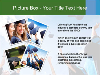 0000082970 PowerPoint Template - Slide 23