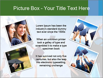 0000082970 PowerPoint Template - Slide 24