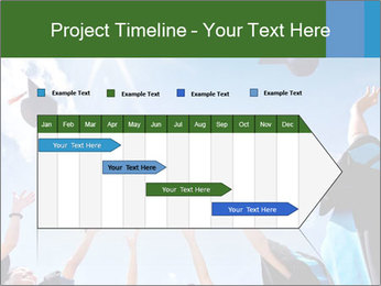 0000082970 PowerPoint Template - Slide 25
