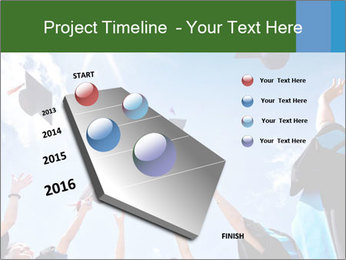 0000082970 PowerPoint Template - Slide 26