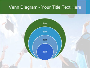 0000082970 PowerPoint Template - Slide 34