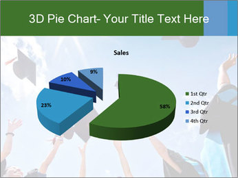 0000082970 PowerPoint Template - Slide 35