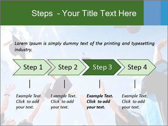 0000082970 PowerPoint Template - Slide 4