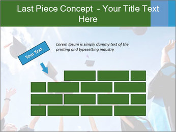 0000082970 PowerPoint Template - Slide 46