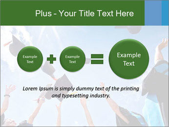 0000082970 PowerPoint Template - Slide 75