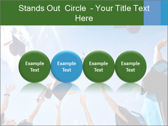 0000082970 PowerPoint Template - Slide 76
