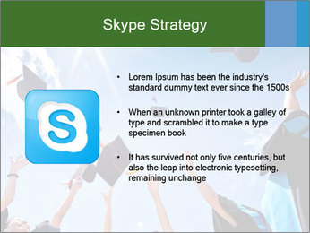 0000082970 PowerPoint Template - Slide 8