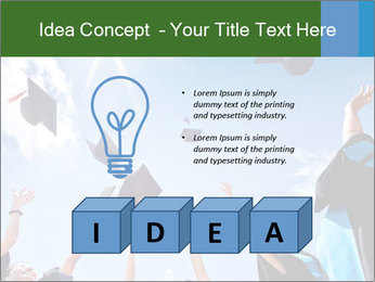 0000082970 PowerPoint Template - Slide 80