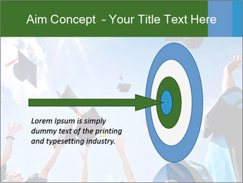 0000082970 PowerPoint Template - Slide 83