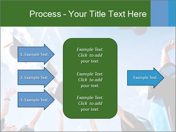 0000082970 PowerPoint Template - Slide 85