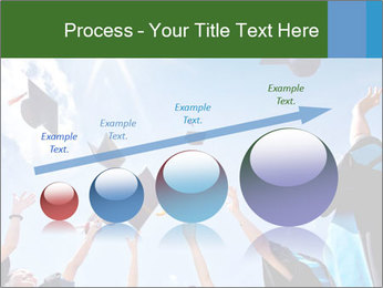 0000082970 PowerPoint Template - Slide 87