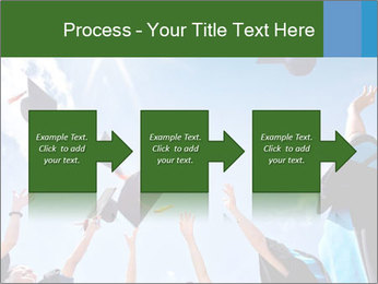 0000082970 PowerPoint Template - Slide 88