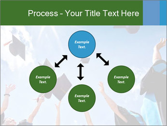 0000082970 PowerPoint Template - Slide 91