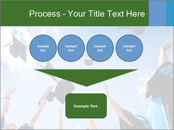 0000082970 PowerPoint Template - Slide 93