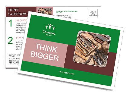 0000082971 Postcard Templates