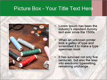 0000082971 PowerPoint Template - Slide 13