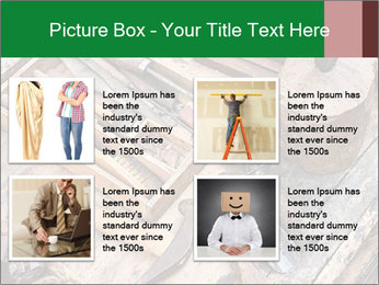 0000082971 PowerPoint Template - Slide 14