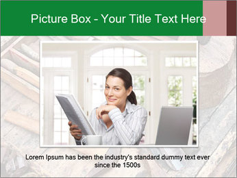 0000082971 PowerPoint Template - Slide 16