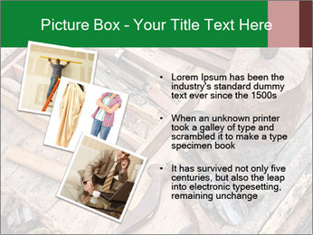 0000082971 PowerPoint Template - Slide 17