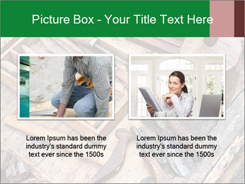 0000082971 PowerPoint Template - Slide 18