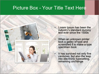 0000082971 PowerPoint Template - Slide 20