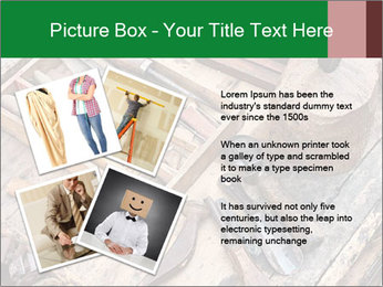 0000082971 PowerPoint Template - Slide 23