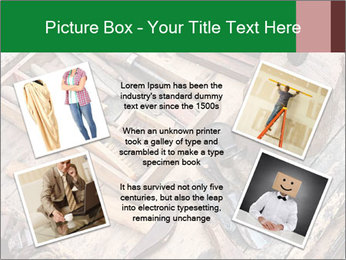 0000082971 PowerPoint Template - Slide 24