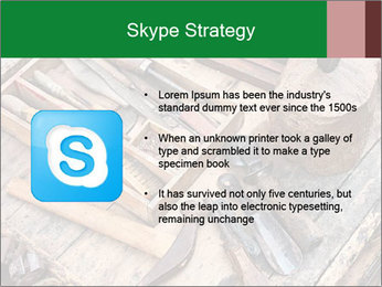 0000082971 PowerPoint Template - Slide 8