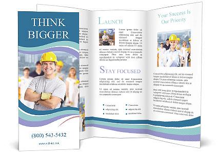 0000082972 Brochure Template