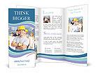 0000082972 Brochure Templates