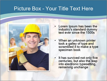 0000082972 PowerPoint Template - Slide 13